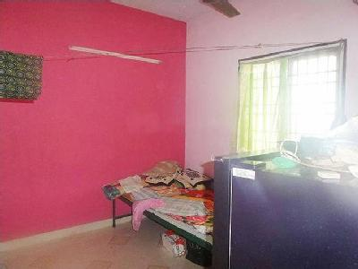 Independent House, near Sri Ramachandra Hospital, porur, chennai