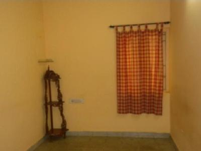 Independent House, new Bel Rd Opp M S Ramaiah Memorial Hospital, r.m.v. 2nd Stage, bangalore