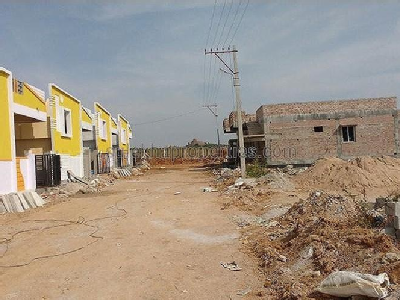 Unnamed Road, indresham, hyderabad, telangana, Patancheru, Hyderabad