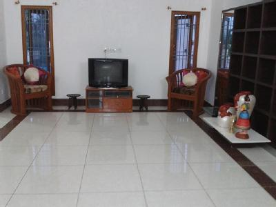 2BHK Pondicherry, Puducherry, Pondicherry, Chennai