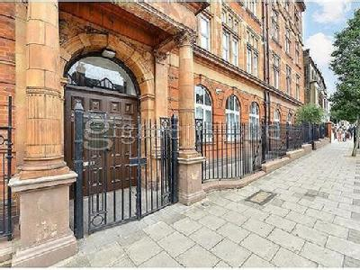 2 bedroom flat for sale - Conversion