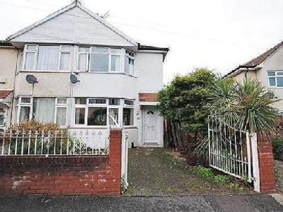 2.0 bedroom house for sale - Terrace