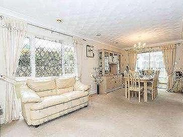 House for sale, Charlock Close