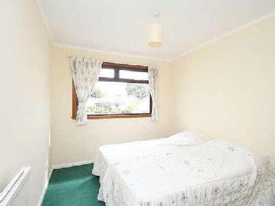 House for sale, Westgate