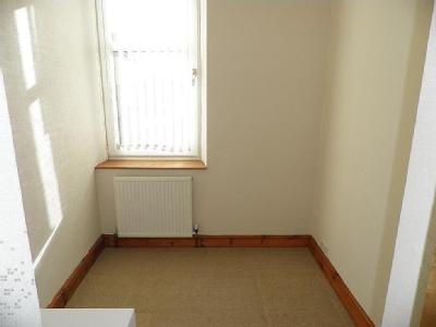 House to rent, Top Road - Terrace