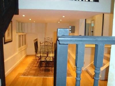 House for sale, Kenway Road - Cottage