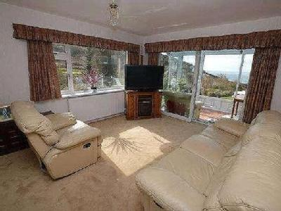 Brookside Close - Gas Central Heating