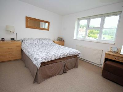 House for sale, Picketts - Terrace