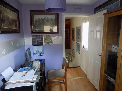 House for sale, Stirling Drive