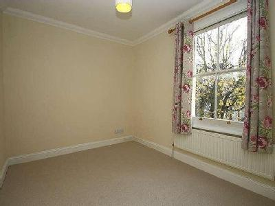 House for sale, Elm Road - No Chain