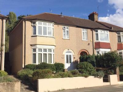 House for sale, Calmont Road