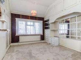 House for sale, Greenwood Road