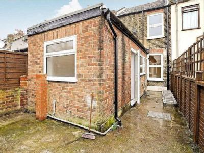 House for sale, Meath Road