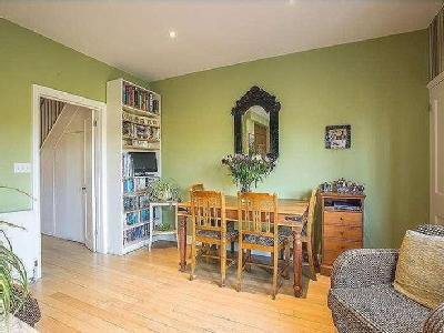 House for sale, Barrenger Road