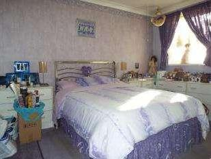 House for sale, Harting Road - Garden