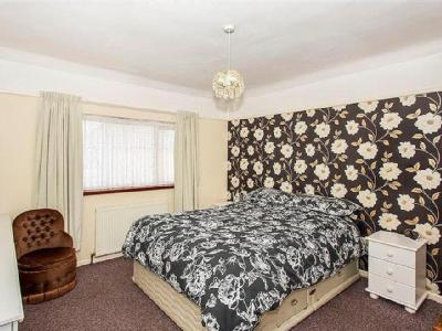 House for sale, Guernsey Road