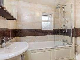 House for sale, Boulogne Road