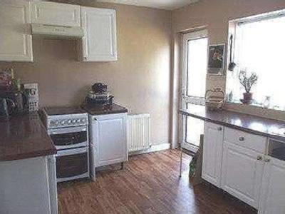 House for sale, Longford Grove