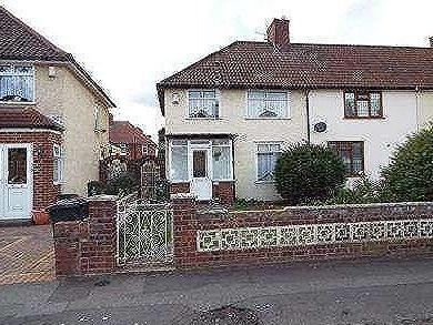 House for sale, Hedingham Road