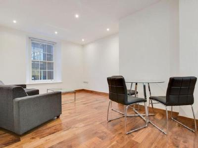Flat for sale, Bedford Row - Lift