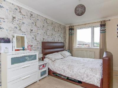 House for sale, Wood Lane - Freehold