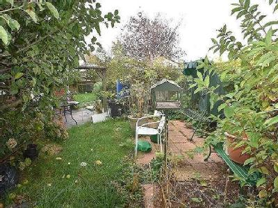 Property for sale, Church Terrace