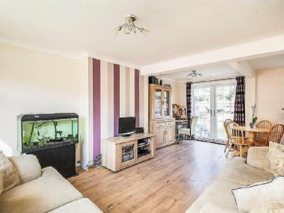 House for sale, Noakes Avenue
