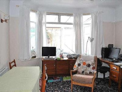 House for sale, Norville Road