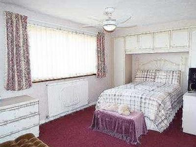 House for sale, Lickey Road - Garden
