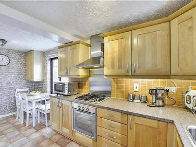 House for sale, Sterling Close
