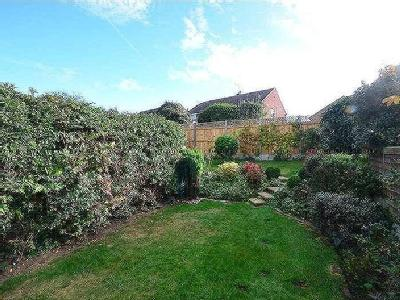 Birling Avenue Bearsted Maidstone