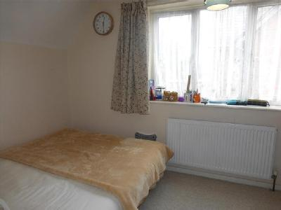 House for sale, Beech Lane - Detached