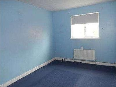 House for sale, Millars Court