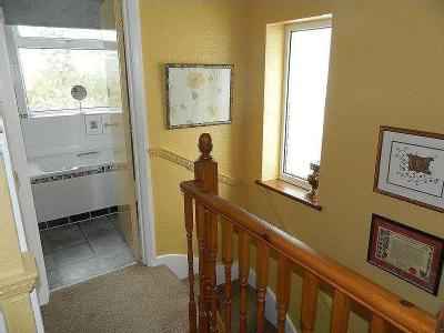 House for sale, Collins Road - Garden
