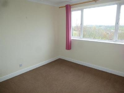House for sale, Soothill Lane