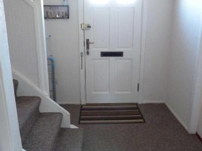 House for sale, Pennyfern Road