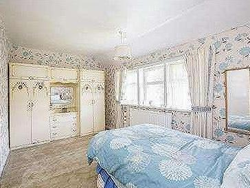 House for sale, Myrtle Avenue