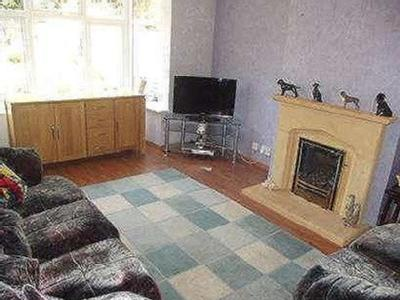 House for sale, Mildenhall - Bungalow