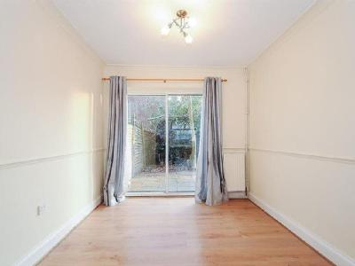House for sale, Cherwell Drive