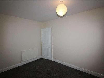 House to rent, Aston Terrace
