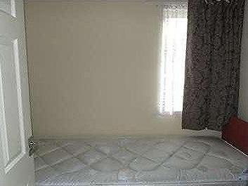 House to let, Dover - Double Bedroom