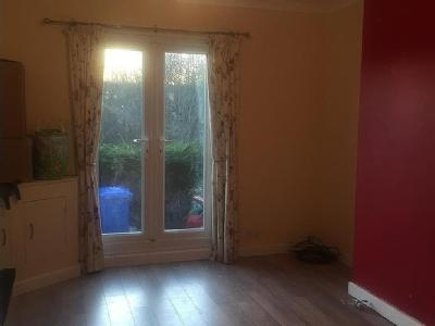 House to rent, Coisley Road