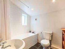 House for sale, Foord Street