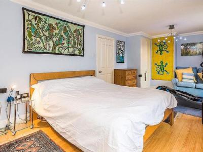 House for sale, Tewin Water - Mews