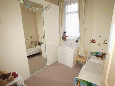 House for sale, Langstone Road