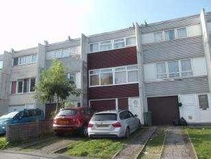 House for sale, Langland Road