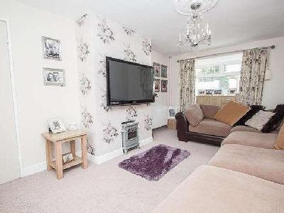 House for sale, Hendwell Close