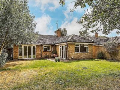 House for sale, Guildford - Detached