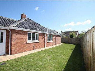 House for sale, Eatonhill, Nr4
