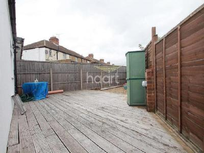 House for sale, North Hayes